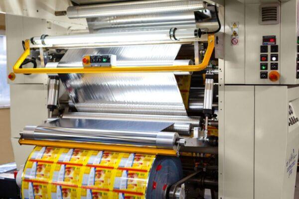 flex-roll-manufacturing-1-768x511