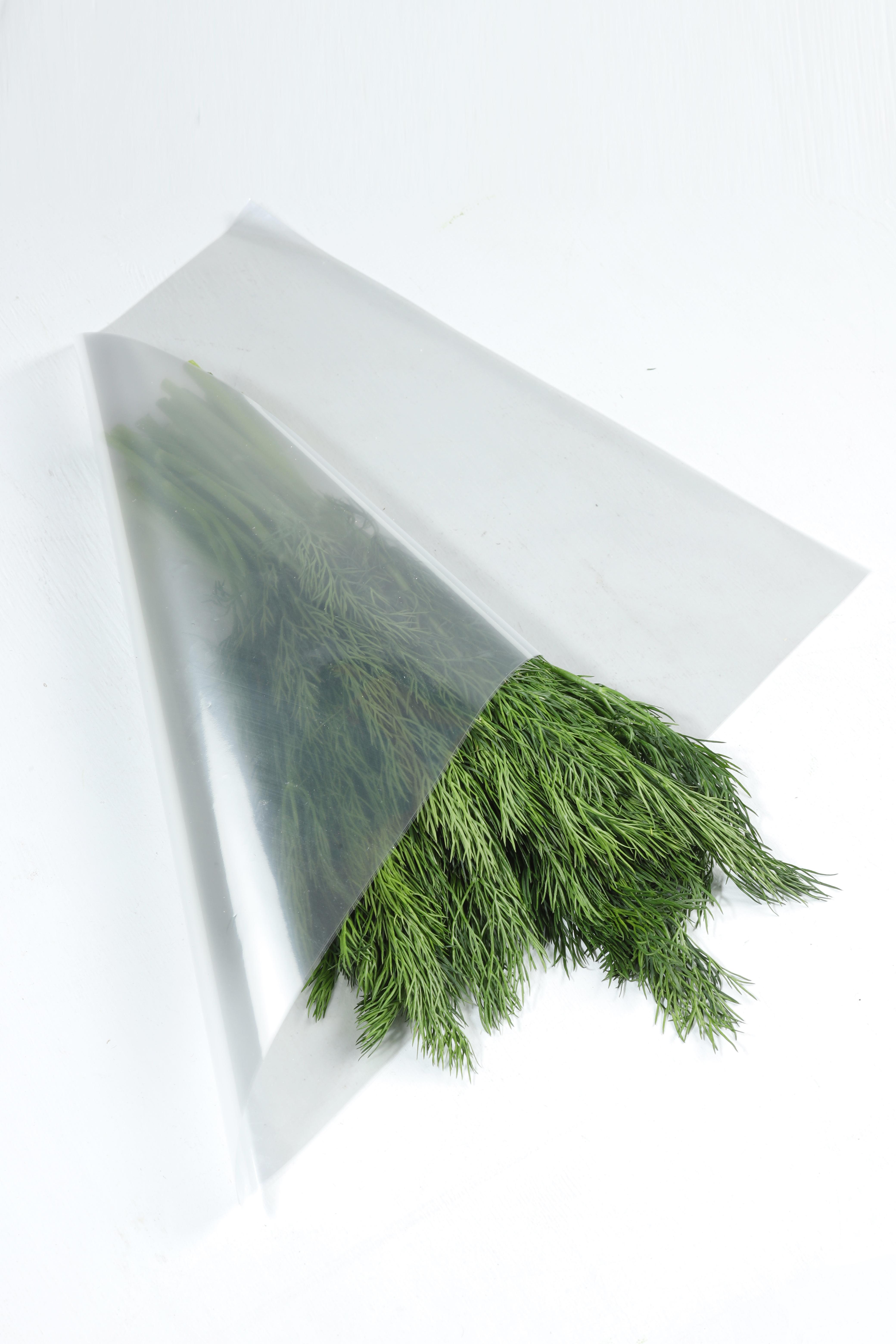 pakety-dlya-zeleni-artha-s