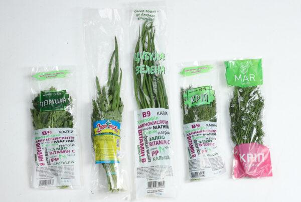 pakety-dlya-zeleni